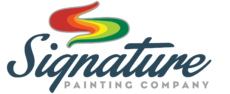 Painting Contractor Serving St. Louis, Missouri.