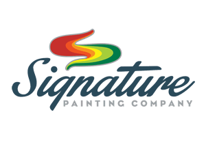 Signature Painting Company Is The Best Painter In St. Louis.